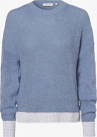 Rich & Royal Rundhals Pullover: Sale bis zu −57% | Stylight