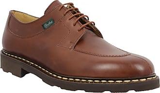 305cc9b013ed Paraboot Chaussures à lacets PARABOOT Avignon cuir Homme Marron