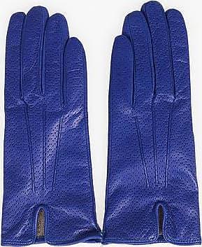 Sermoneta Gloves Leather Gloves size 6,5