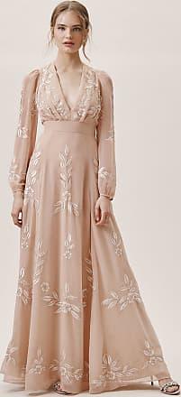 BHLDN Belize Wedding Guest Dress