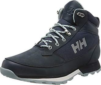 Helly Hansen W Chilcotin Chaussures de Randonn/ée Hautes Femme