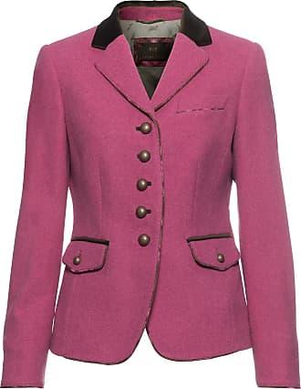 Bekleidung in Pink: 5970 Produkte bis zu −70% | Stylight