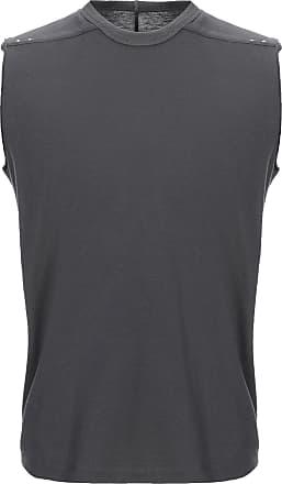 Rick Owens TOPS - T-shirts auf YOOX.COM