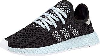 60% Auf Alle Top! Adidas NMD R1 Dreifach Schwarz Sneakers