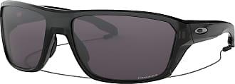 4ae4f748a Oakley Óculos de Sol Oakley Split Shot Prizm Black Cor:Preto;Tamanho :Único