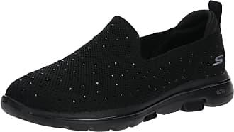 Skechers Halbschuhe für Damen − Sale: bis zu −20% | Stylight