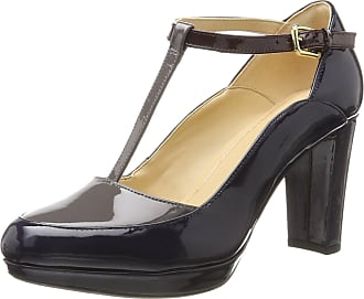 776e60e3b2031d Women s Clarks® Leather Shoes  Now at £17.00+