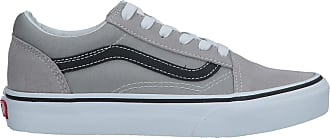vans chaussures limited edition 2014
