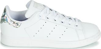 Adidas® Sneakers: Koop tot −67% | Stylight