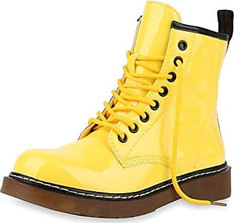 −50Stylight Produkte Schuhe Gelb2318 in bis zu BdEQoerCxW