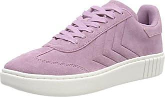 Hummel Sneaker für Damen − Sale  bis zu −50%   Stylight c06b5f776c