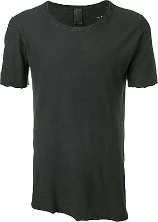 10sei0otto Camiseta mangas curtas - Preto