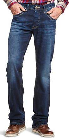 74433d9efb58a9 Pepe Jeans London Jeans: Bis zu bis zu −48% reduziert | Stylight
