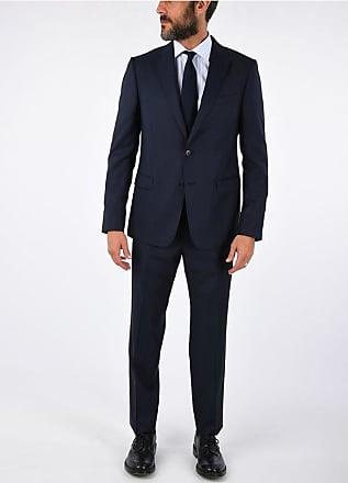 Ermenegildo Zegna Z Wool TURATI Suit size 54
