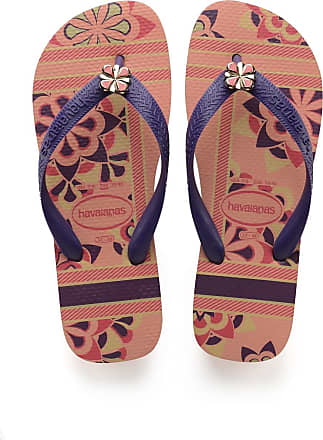 51bc89071 Women s Havaianas® Shoes  Now at £8.99+