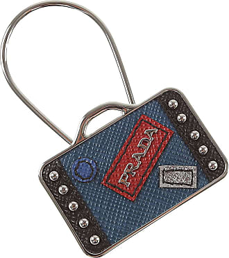ba49d59578 Prada® Key Rings: Must-Haves on Sale up to −55% | Stylight