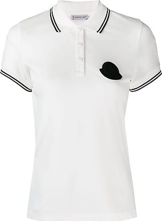 promo code d2bc5 820b3 Moncler Poloshirts: Sale bis zu −32% | Stylight