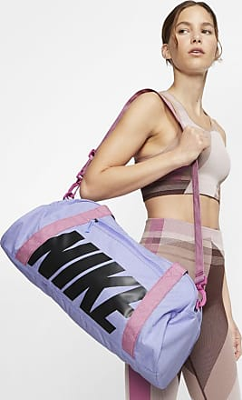 Nike Bolsa Nike Gym Club Feminina