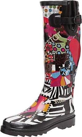 D'Hiver14820 dès Chaussures 15 Amazon Produits 22 € 5jL34AqR