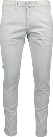 Jacob Cohen Pantaloni