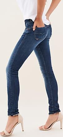 Pantalones Casual De Rota Sport Para Mujer Stylight
