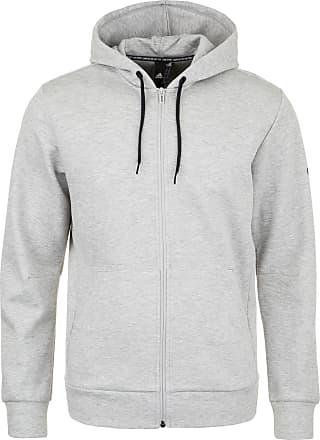 Adidas Kapuzenjacken für Herren: 48+ Produkte bis zu −50