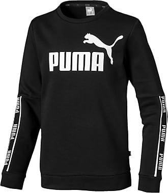 Herren Sweatshirts von Puma: bis zu </p>                     </div>   <!--bof Product URL --> <!--eof Product URL --> <!--bof Quantity Discounts table --> <!--eof Quantity Discounts table --> </div>                        </dd> <dt class=