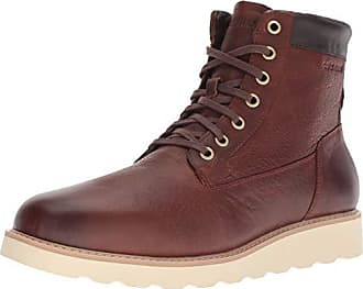 b06f4053025 Cole Haan® Leather Boots  Must-Haves on Sale up to −70%