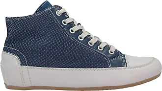 Tosca Blu CALZATURE - Sneakers & Tennis shoes alte su YOOX.COM