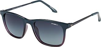 O'Neill ONEILL BELLS 107P Polarised Sunglasses
