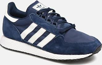 Adidas Sneaker für Herren: 16670+ Produkte bis zu −62% | Stylight