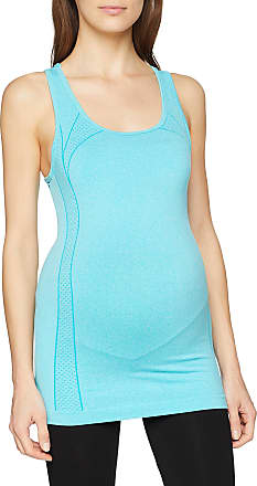 Mamalicious Women New Heal Tank NOOS Sleeveless Vest Top