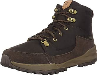 2f05dba0 Merrell® Boots − Sale: up to −74% | Stylight
