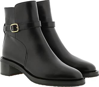 Celine® Stiefel: Shoppe bis zu −18% | Stylight