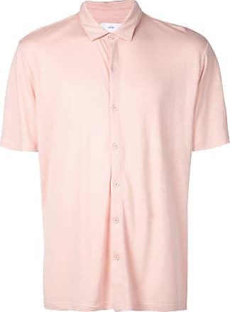 Onia Dylan shirt - Pink