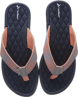 3b1d38d371feb Women s Rider® Sandals  Now at £6.75+