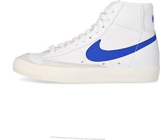 Baskets Montantes Nike Femmes : Maintenant jusqu'à −68