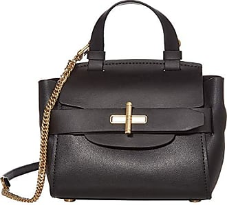 Zac Posen 174 Bags Sale Up To 57 Stylight