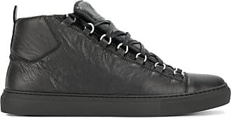 Men's Balenciaga Sneakers / Trainer
