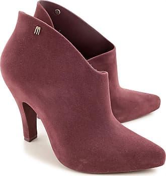 c5b403a504c Zapatos de Melissa®  Compra hasta −59%