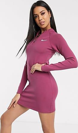 Robes Courtes Nike : Achetez jusqu'à −41% | Stylight