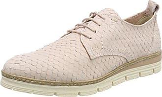 371c2a13e9 Zapatos Con Cordones de Marco Tozzi®  Compra desde 10