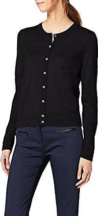 b5e476671b37bf Cardigans Tommy Hilfiger pour Femmes : 29 Produits | Stylight