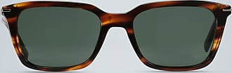 Dior Sonnenbrille Blacktie266S