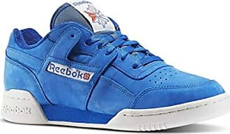 Schuhe in Blau von Reebok® für Herren | Stylight
