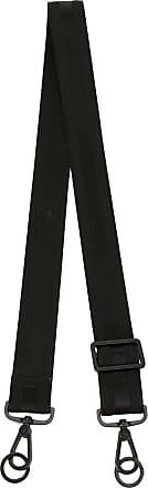 0711 removable and adjustable strap - Black