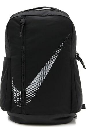 0428f7a7911c0 Nike® Mochilas: Compre com até −48% | Stylight