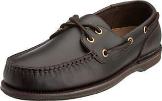 Chaussures Bateau pour Hommes − Trouvez 53 produits, 10