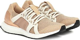 adidas by Stella McCartney Sneakers Ultraboost