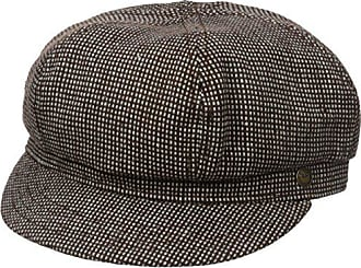 235d7b7994793 Goorin Brothers Womens Paige Six-Panel Cabbie Hat with Adjustable Closure